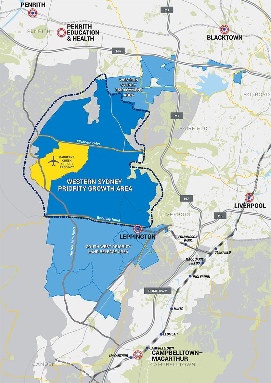 western_sydney_priority_growth_area_map834x1179.jpg